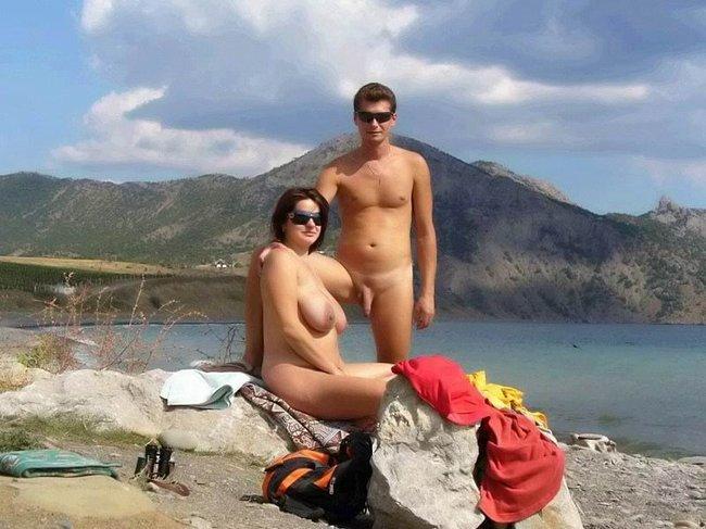 foto-seks-na-nudi-plyazhe