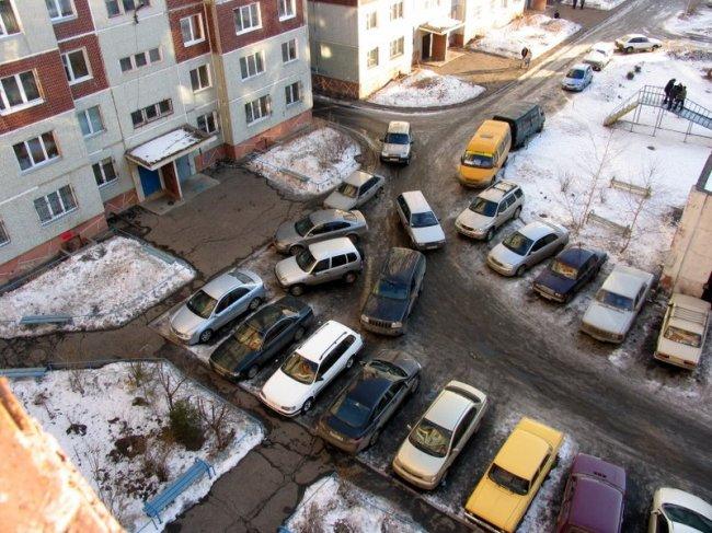 1218133525_010_parking.jpg