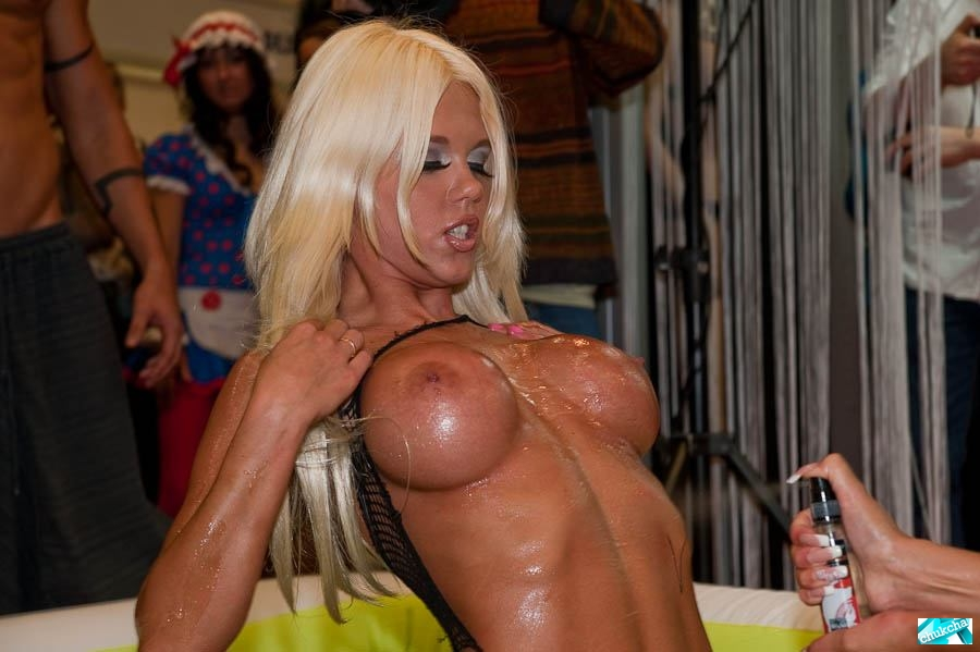 Самбука катя в порно фото