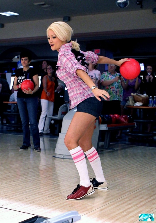 Holly Madison (6 ����)